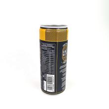 Custom Design Luxury Label Plastic Shrink Wrap Plastic Sheets Label For Bottles