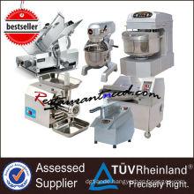 Guangzhou Heavy Duty Commercial Food Processing Machine