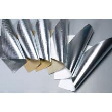 Foil-Kraft Facing/Foil-Scrim-KraftFacing
