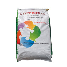 Sows Feed Additive L-Tryptophan 98.5% From China Manufacturer
