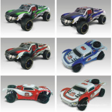 2 Channel 1/5 Cheap Remote Control Model Car