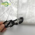Clips de couverture cerises crochets S clips