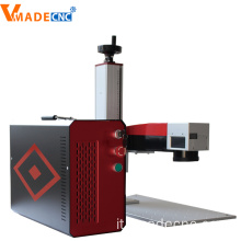 Mopa Color Marking Machine
