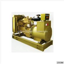 Agrandir l'image Générateur diesel diesel à 4 temps Hot Sale refroidi par eau avec prix d'usine