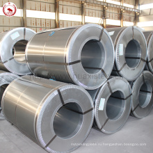 Катушки из кремниевой стали 50A470 / M470-50A Электрические стальные катушки CRNGO от Jiangyin