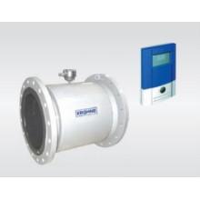 Electromagnetic Flowmeter Remote Type (EFM)
