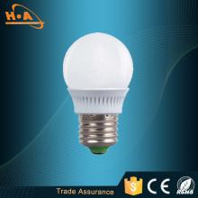 Aluminum 10W Corn LED Lamp/Light/Bulb Light