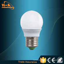 Wholesale LED Lamp 5W LED Lighting Bulb with Ce