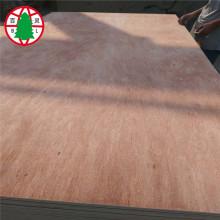 11mm Ash Veneer Fancy Plywood Sheets for sale