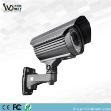 2.0MP AHD Video Security Surveillance IR Bullet Camera
