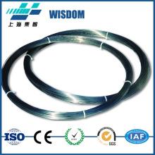 Chine Meilleur fabricant a-286 fil pour boulons de voiture