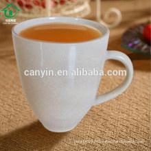 2015 nouvelles tasses en céramique en Chine
