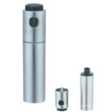 Pulverizador de óleo de aço inoxidável (CL1Z-FS01)