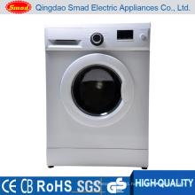 Household Mini Front Loading Automatic Washing Machine