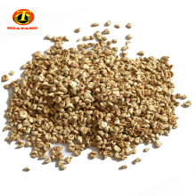 Buy Polish media dried corn cob powder choline chloride 60 mesh