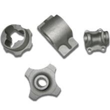 Abrazadera de fundición a presión de aleación de aluminio