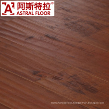 Wood Flooring/Eir Surface Laminate Flooring (No-Groove)