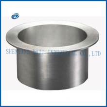 Good Quality High Strength Titanium Stub End