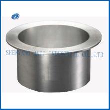 Boa qualidade de alta resistência Titanium Stub End
