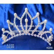 Fábrica garantida de qualidade diretamente no atacado de pentes de tiara para crianças