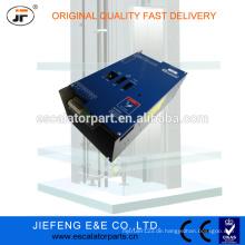 JFThyssen CPI32ASM Aufzug 66190004484 Inverter