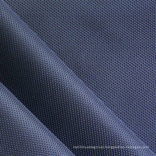 Jacquard Embossed Effect Oxford Fabric PVC/PU Polyester Jacquard