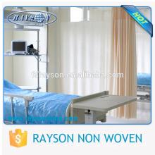 Foshan Disposable Pillow Case Top Hospital Mattresses