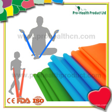 TPE Exercise Band (pH1180)