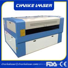 Ck6090 60 / 90W CO2 лазерный гравировальный станок для ремесел / дерева акрил