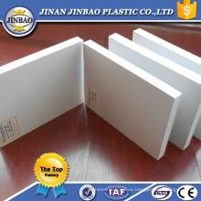 armarios de cocina de alta densidad tablero de foamex pvc
