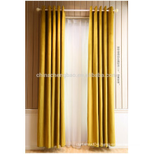 Custom printed shower curtains from china manufacturers