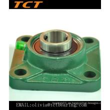 Cojinetes UCF211-34