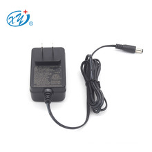 Xing Yuan Manufacturer ac dc adapter 12v 1a 2a 3a with ETL FCC Certification power adapter