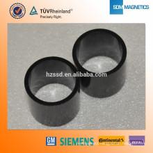 Bonded Neodymium Ring Magnet