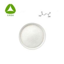 Säuerungsmittel-Fumarsäure-Pulver CAS kein 110-17-8