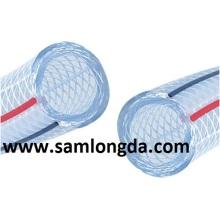Mangueira de PVC para água e ar (PVC1522)