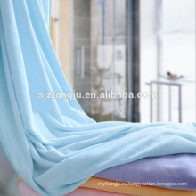 дешевые женские платья из микрофибры полотенце для ванны