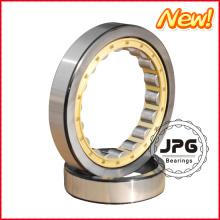 Высокоточные цилиндрические роликовые подшипники NF209e Nj209e Nup209e