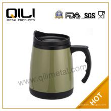 taza de café   tazas promocionales de plástico baratos