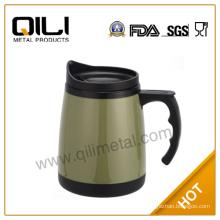 coffee mug promotional cheap plastic mugs