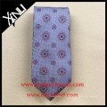 Cheap 100%Fashion Improt All Kinds Check Jacquard Ties Men Silk