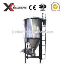 Vertical Resin Mixer