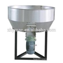 1000mm Plastic Mixer
