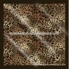 100 silk scarf hand printed dubai fashion abaya 2014
