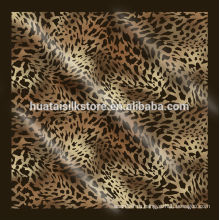 100 шелковый шарф ручной печати Дубай моды абая 2014