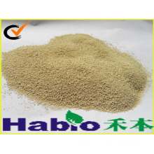 Feed Complex Enzyme Dosage 100-200g/ton