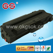 cheap import products toner cartridge for samsung 1910 buy direct from factory