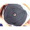 China de boa qualidade Ative o tecido de fibra de carbono