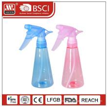 Neue & heißen Verkauf Kunststoff Sprayer (0,23 L)