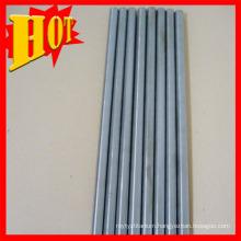 Gr2 Gr3 Gr5 High Precision Grinding Titanium Bars/Rods